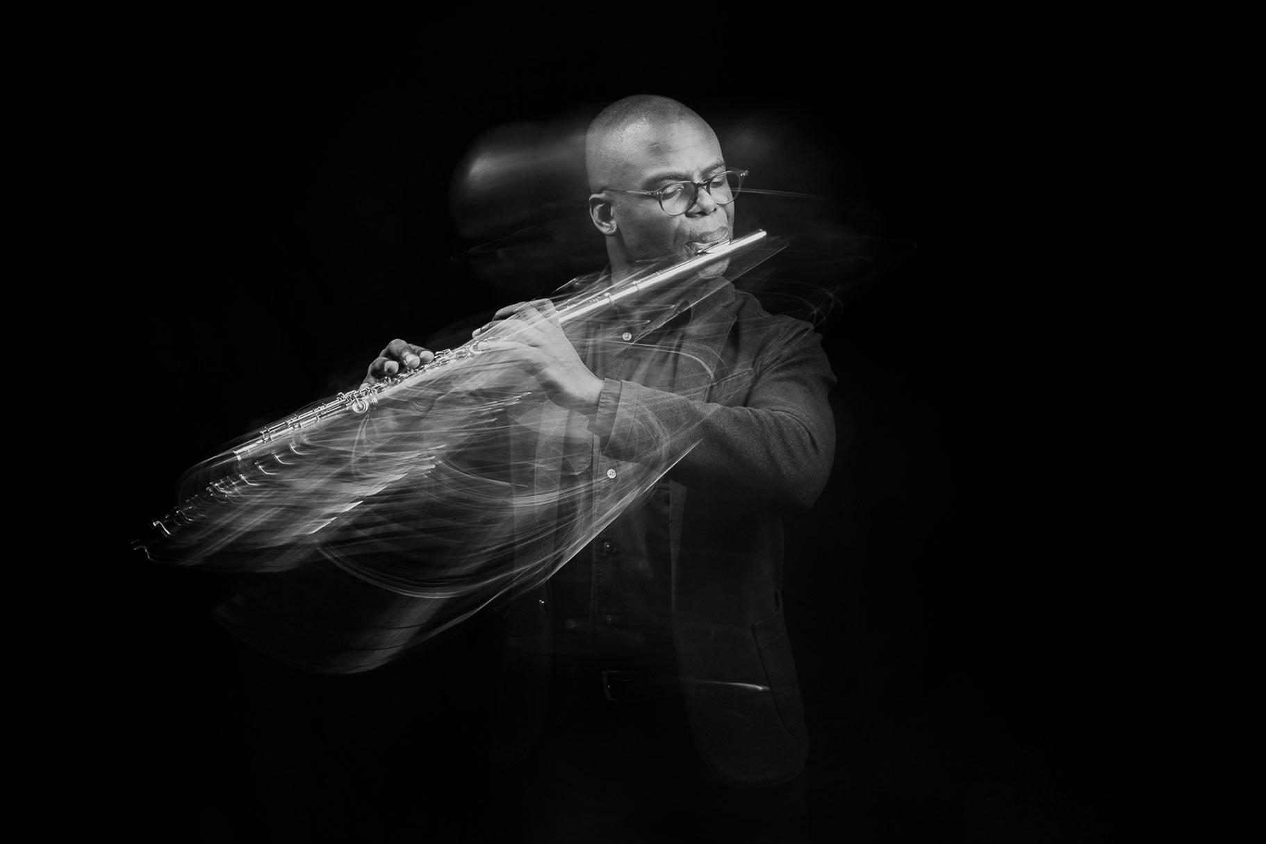 demarre_mcgill_seattle_symphony_flute_musician_brandon_patoc.jpg