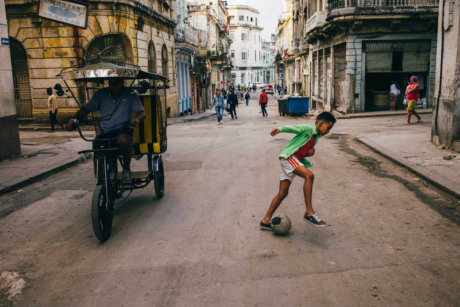 havana_cuba_workshop_photographers.jpg