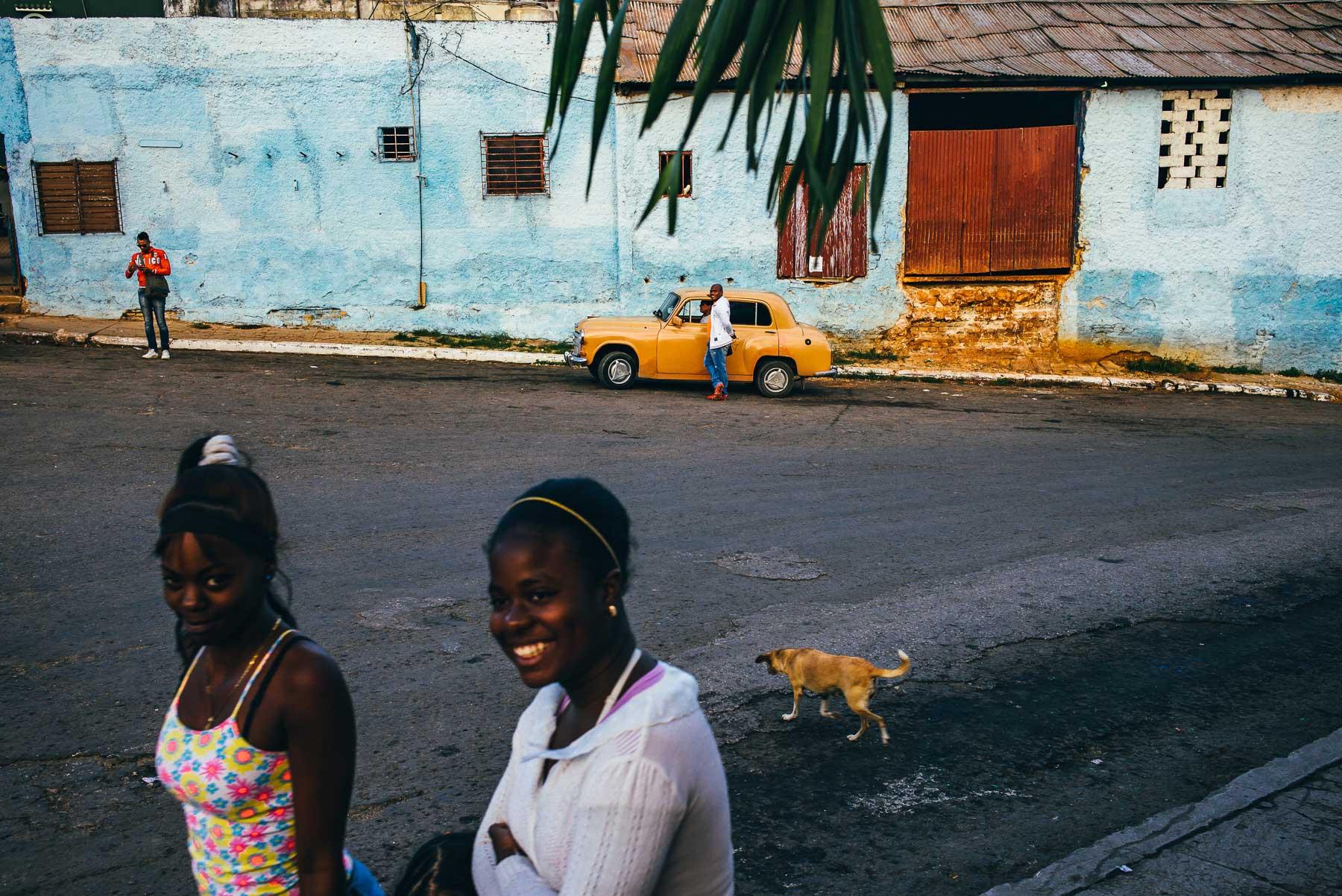 havana_cuba_workshop_photographers_06.jpg