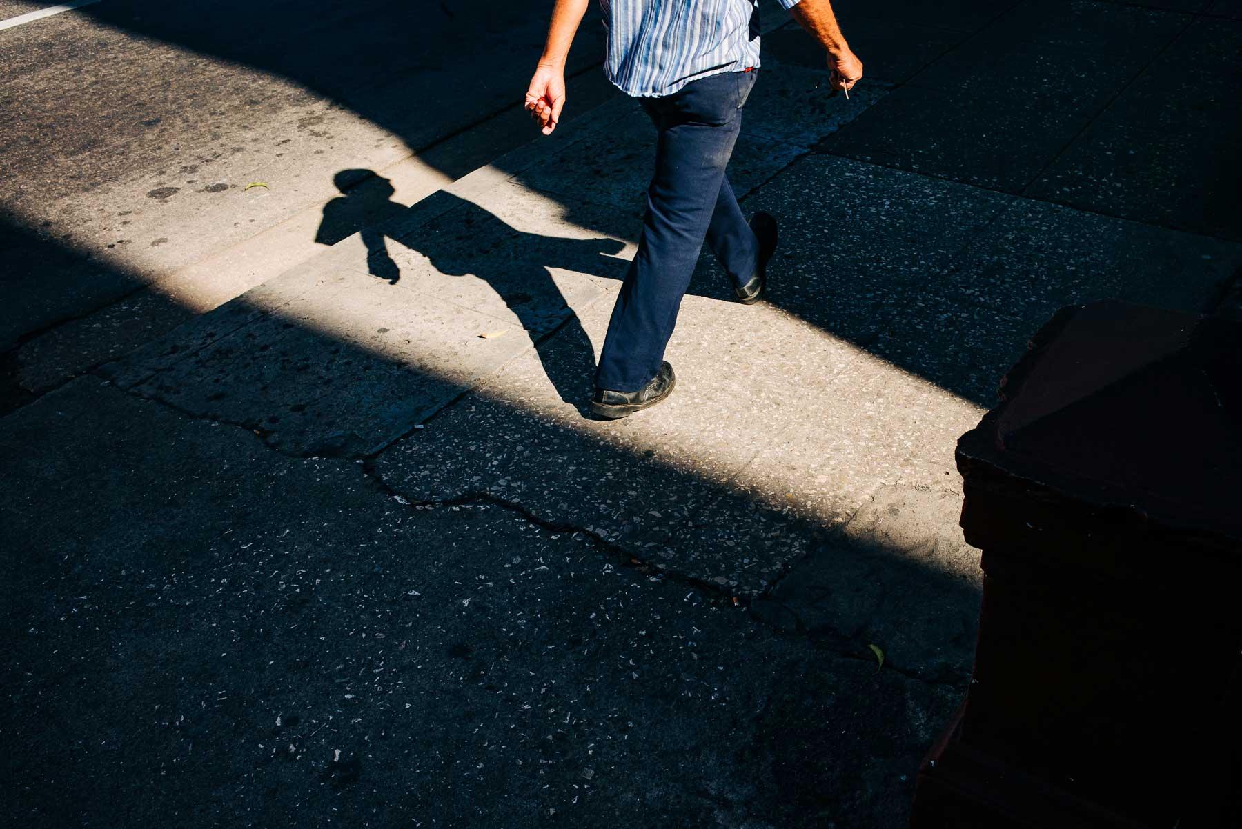 havana_cuba_workshop_photographers_05.jpg