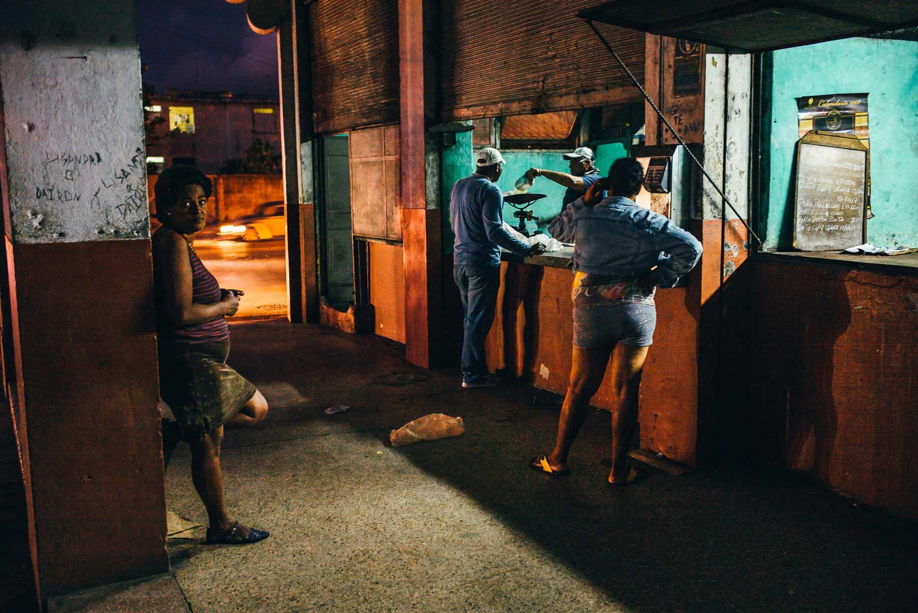havana_cuba_workshop_photographers_04.jpg