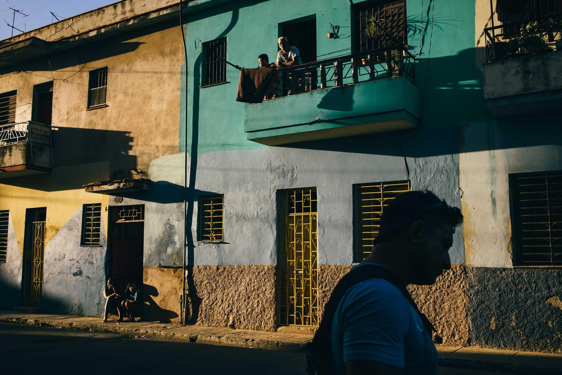havana_cuba_workshop_photographers_03.jpg