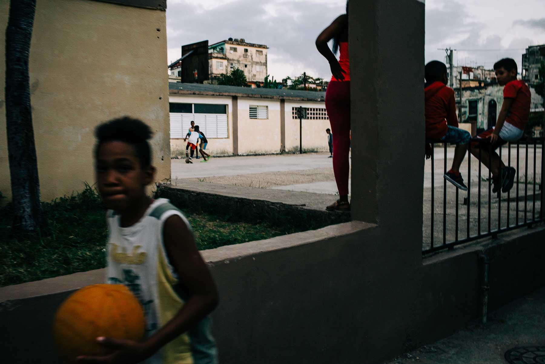 havana_cuba_workshop_photographers_02.jpg