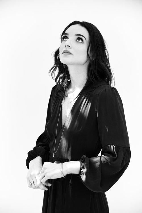 Founder, Danielle Birrittella