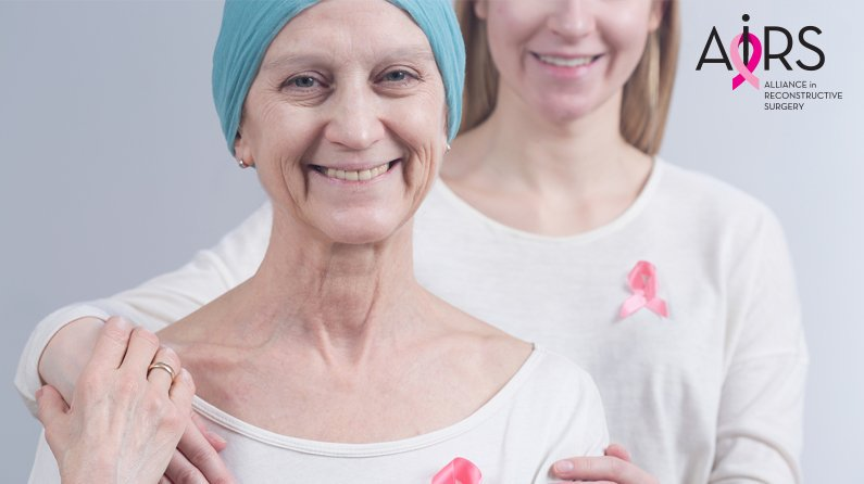 Breast Cancer 2