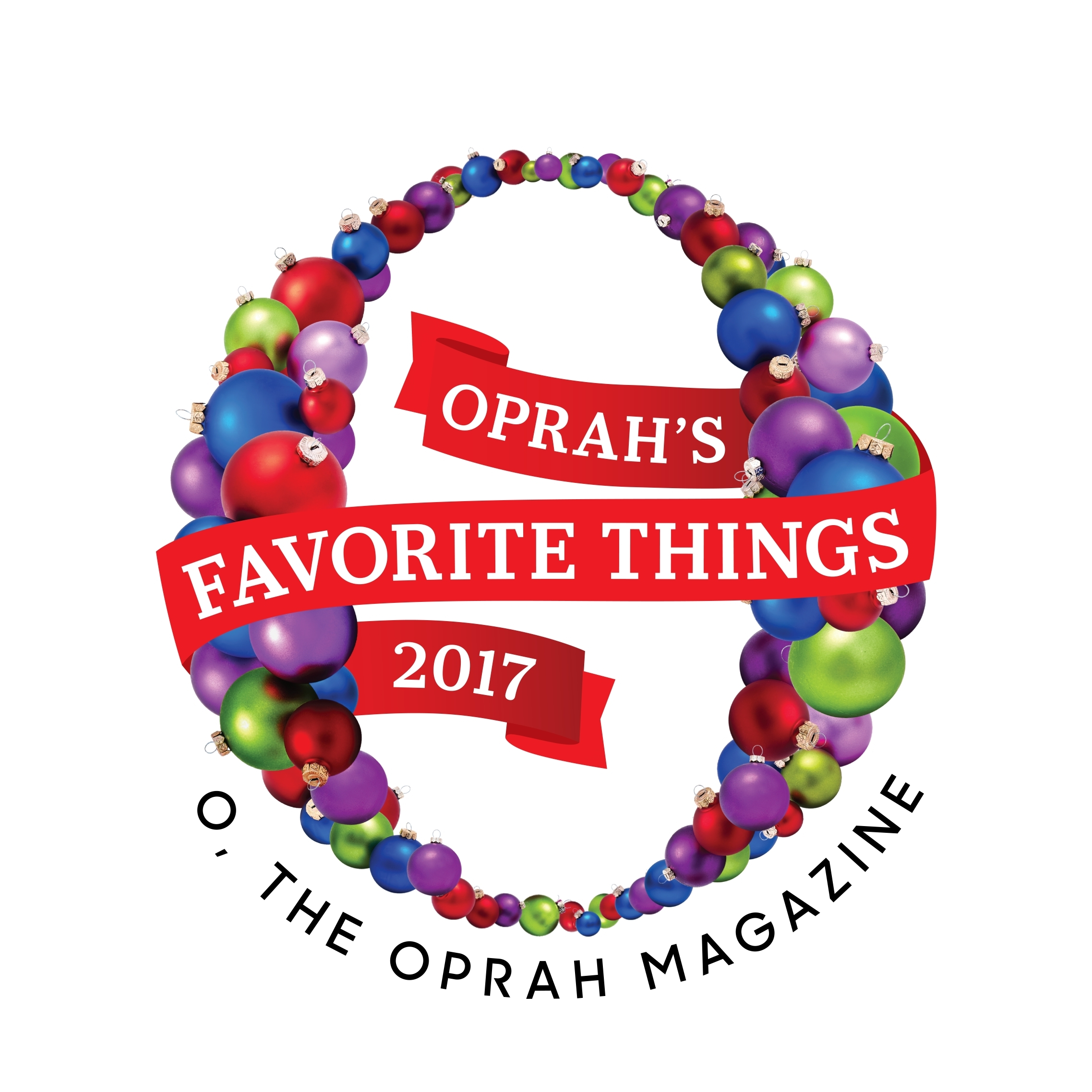 Oprahs Favorite Things