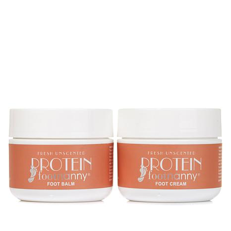 footnanny-protein-foot-cream-and-balm-duo-d-201709191654493~579691.jpg