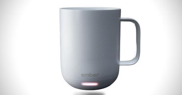 Ember-Ceramic-Mug-FB.jpg