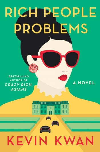 rich-people-problems-cover-052017-1495036437.jpeg