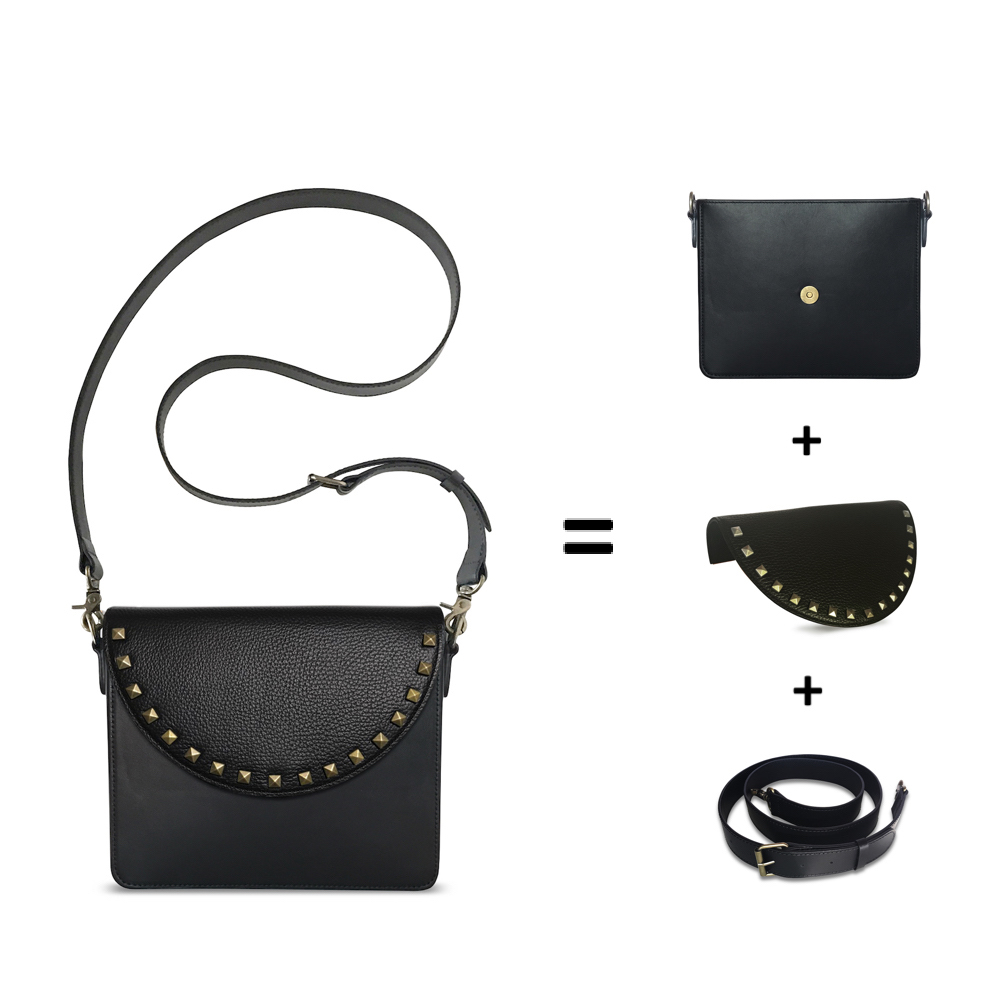 make your own bag