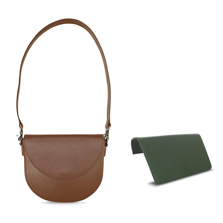 urban-chic-best-seller-ulloo-handbag.jpg