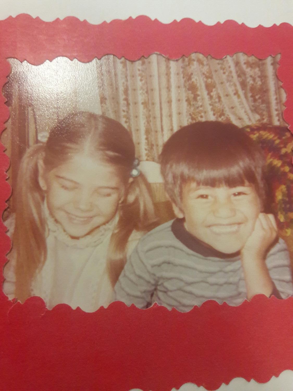 James Doughty and Sister Gina.jpg