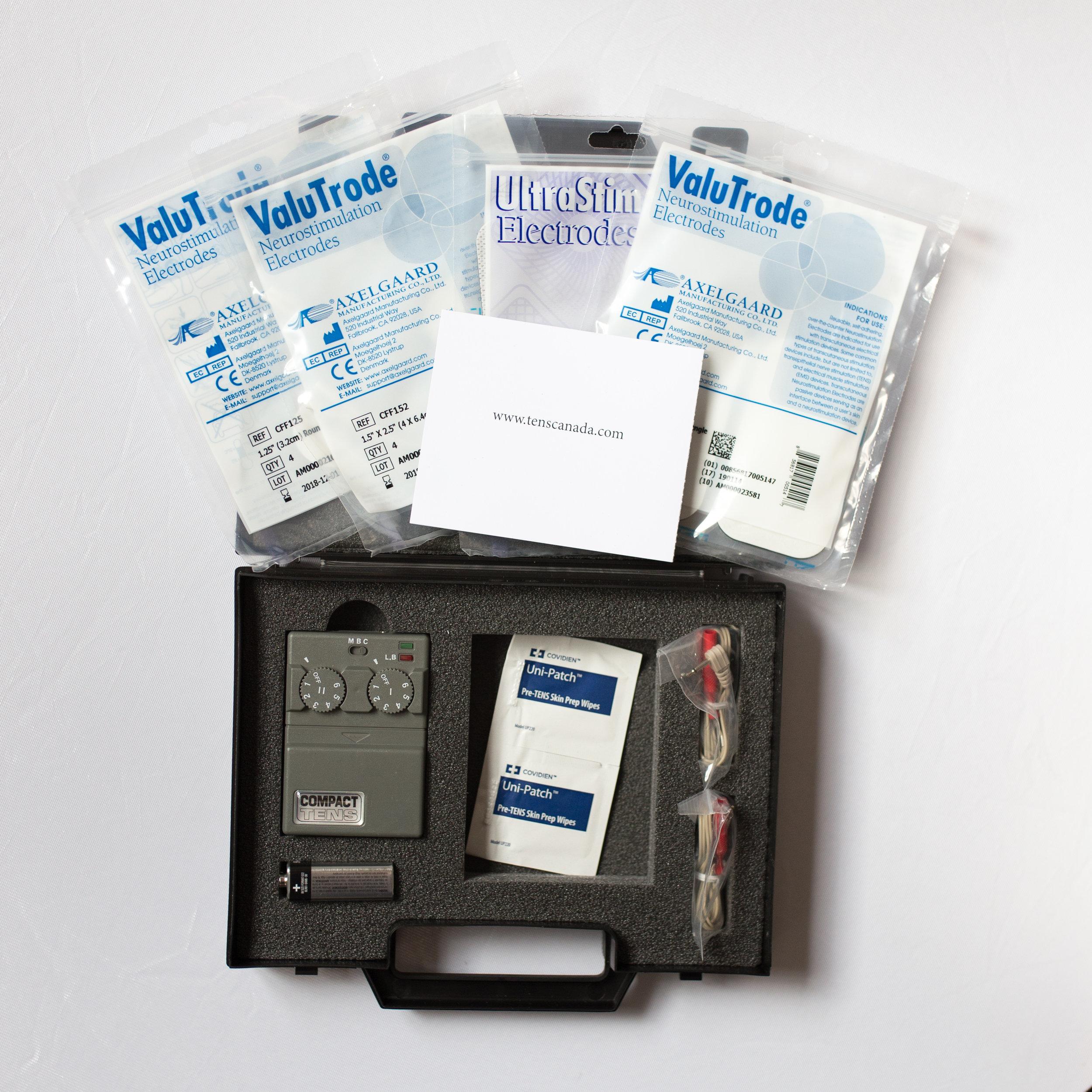 Compact Tens kit.jpg
