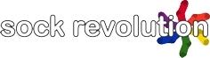 LogoSockRevColour.jpg