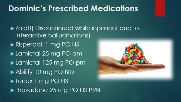 Medication List.PNG