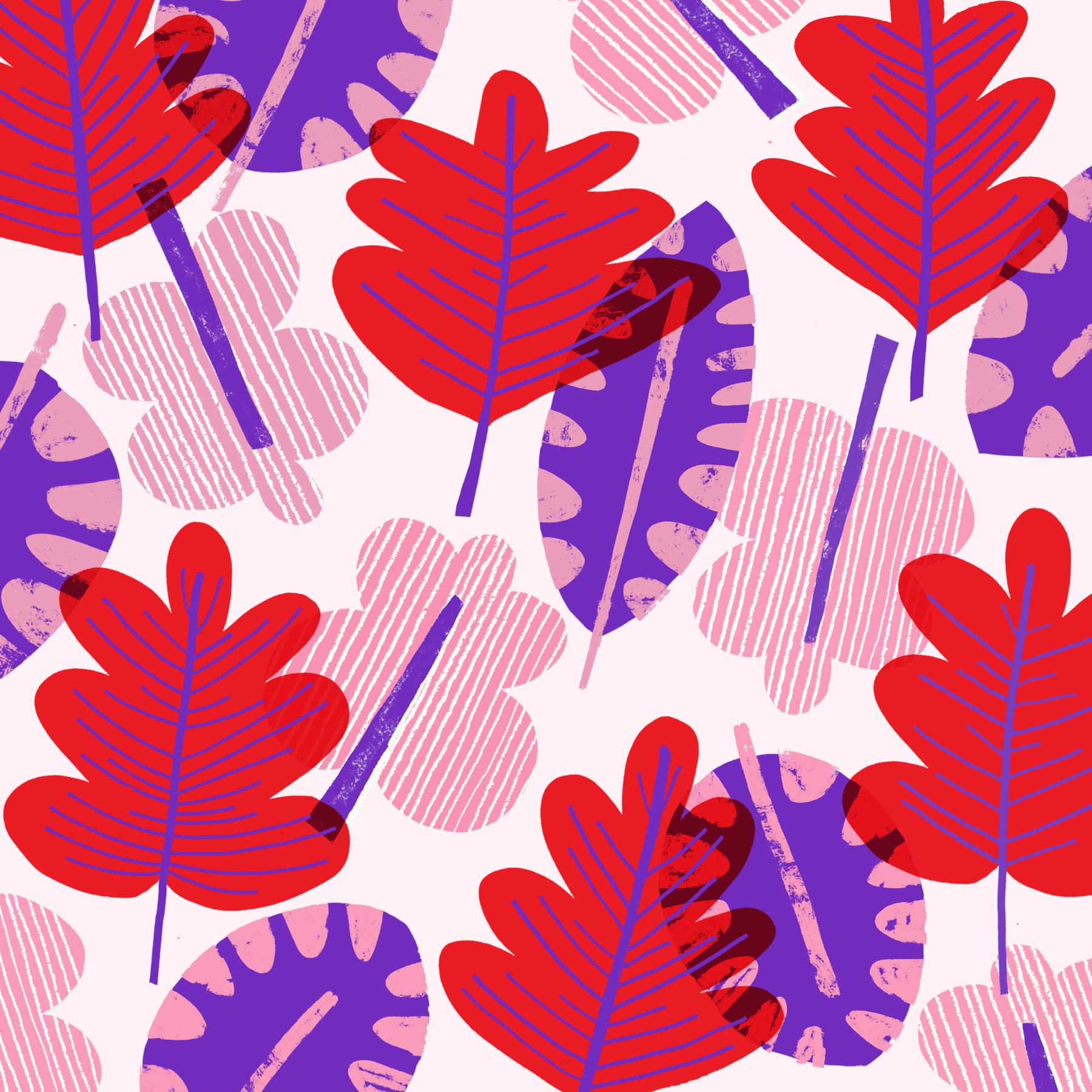 SineadHanley_Pattern_32_autumnal.jpg