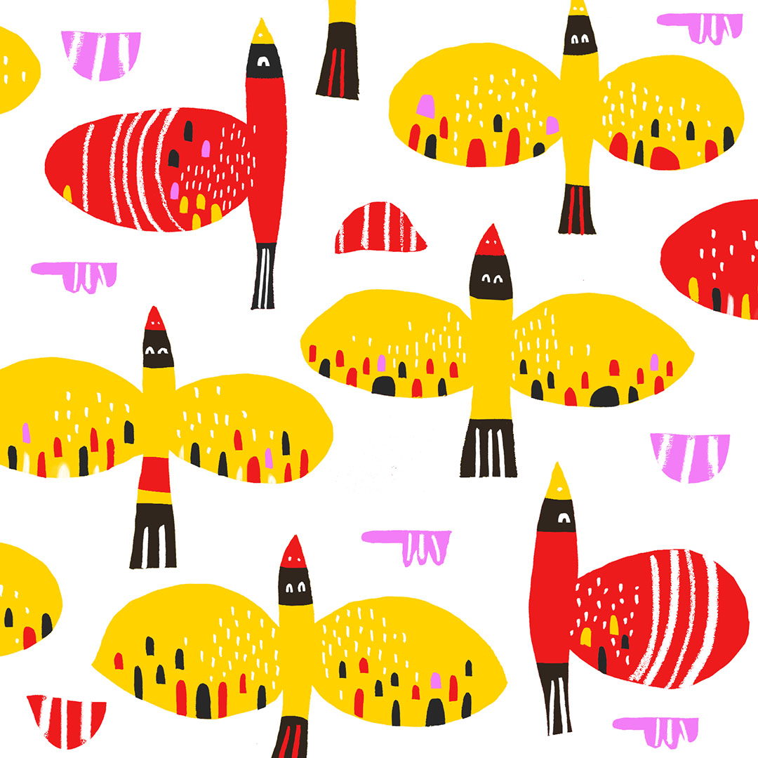 SineadHanley_Pattern_41_rainbirds1.jpg