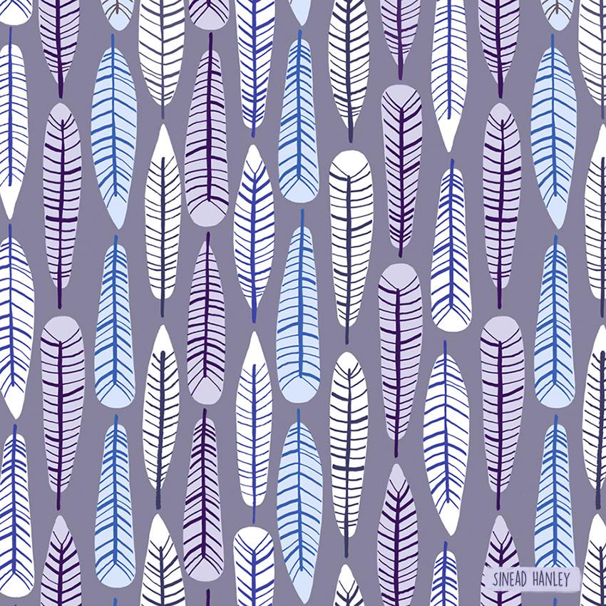 Sinead_Hanley_Owlwoods_pattern_3.jpg