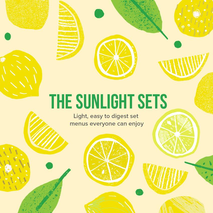 SineadHanley_Sunlight sets_tile.jpg