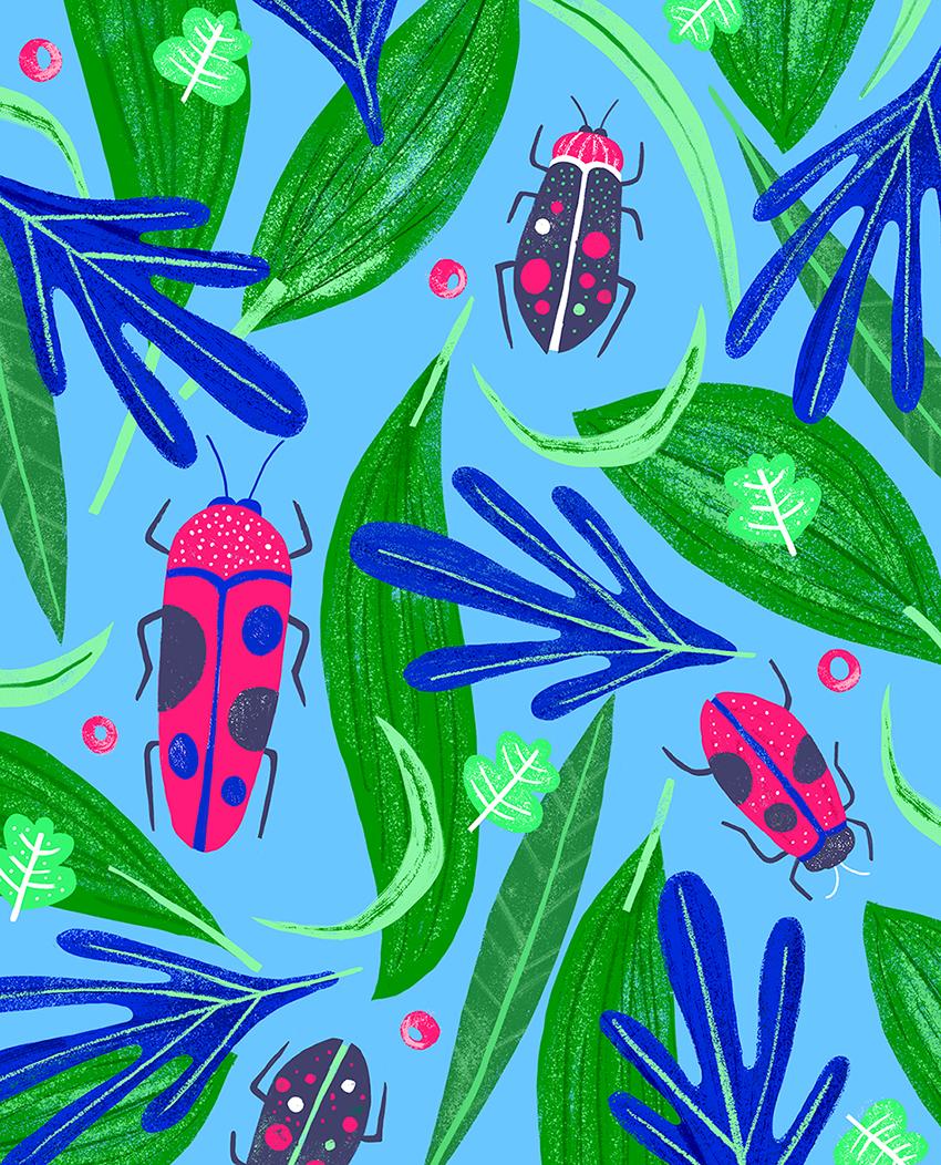 Sinead_Hanley_jewel_beetles_pattern.jpg