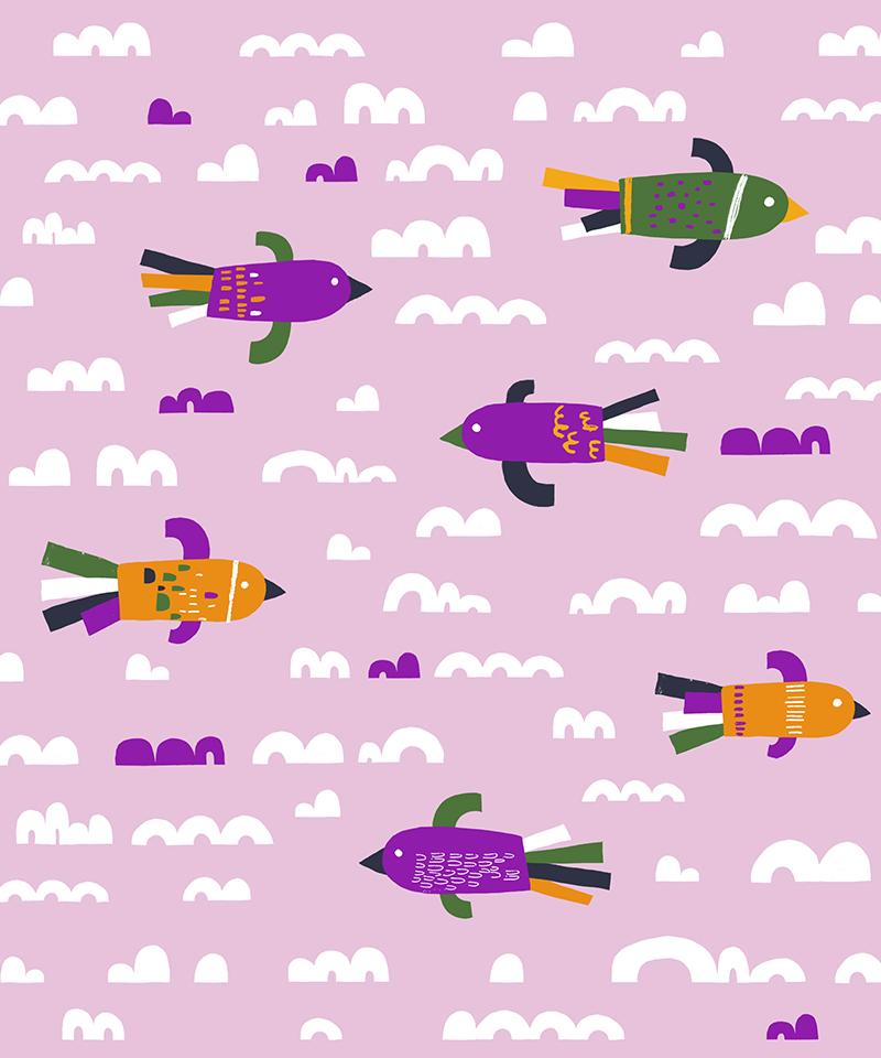 Sinead-Hanley_Wattle-birds-pattern.jpg