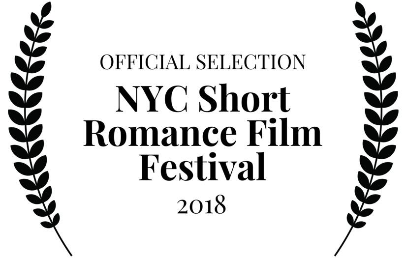 NYCShortRomanceFF.jpg