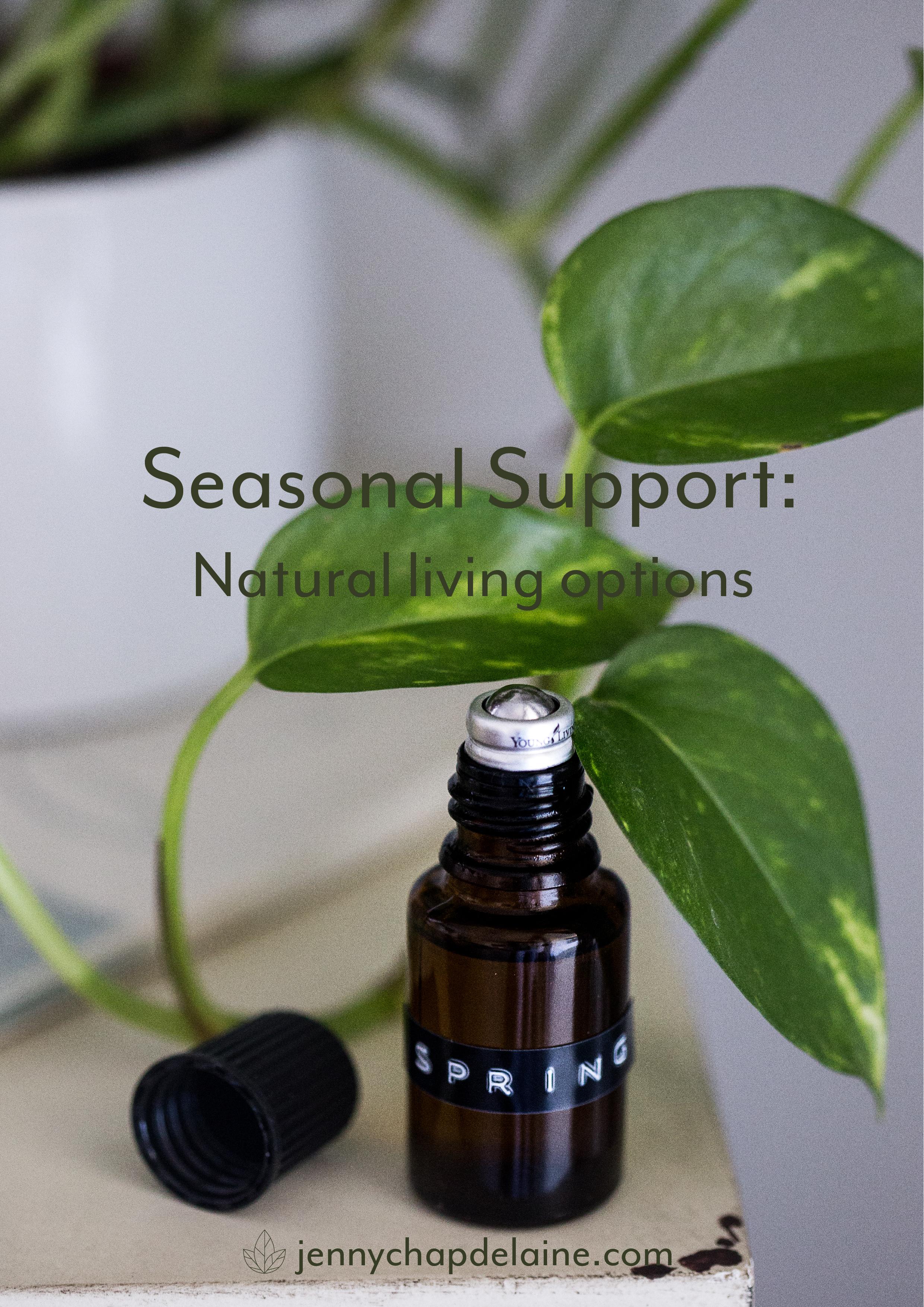 SeasonalSupport.jpg