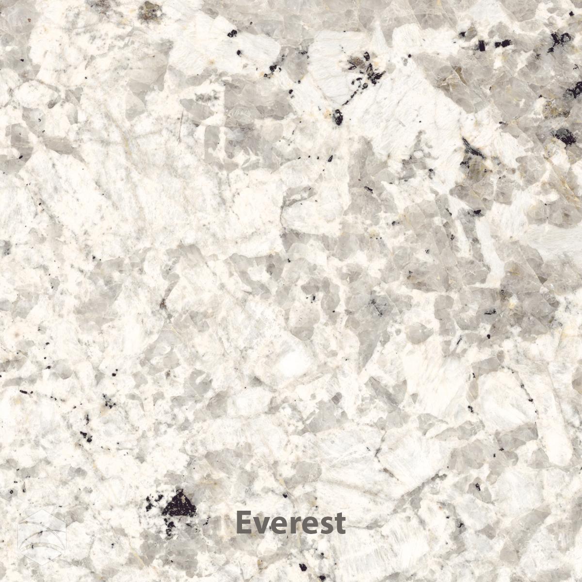 Everest_V2_12x12.jpg