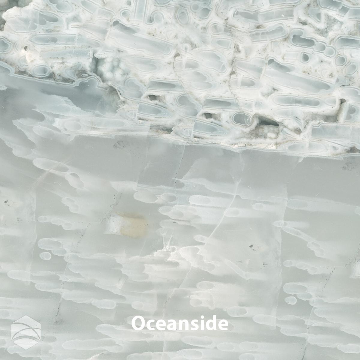 Oceanside_V2_12x12.jpg