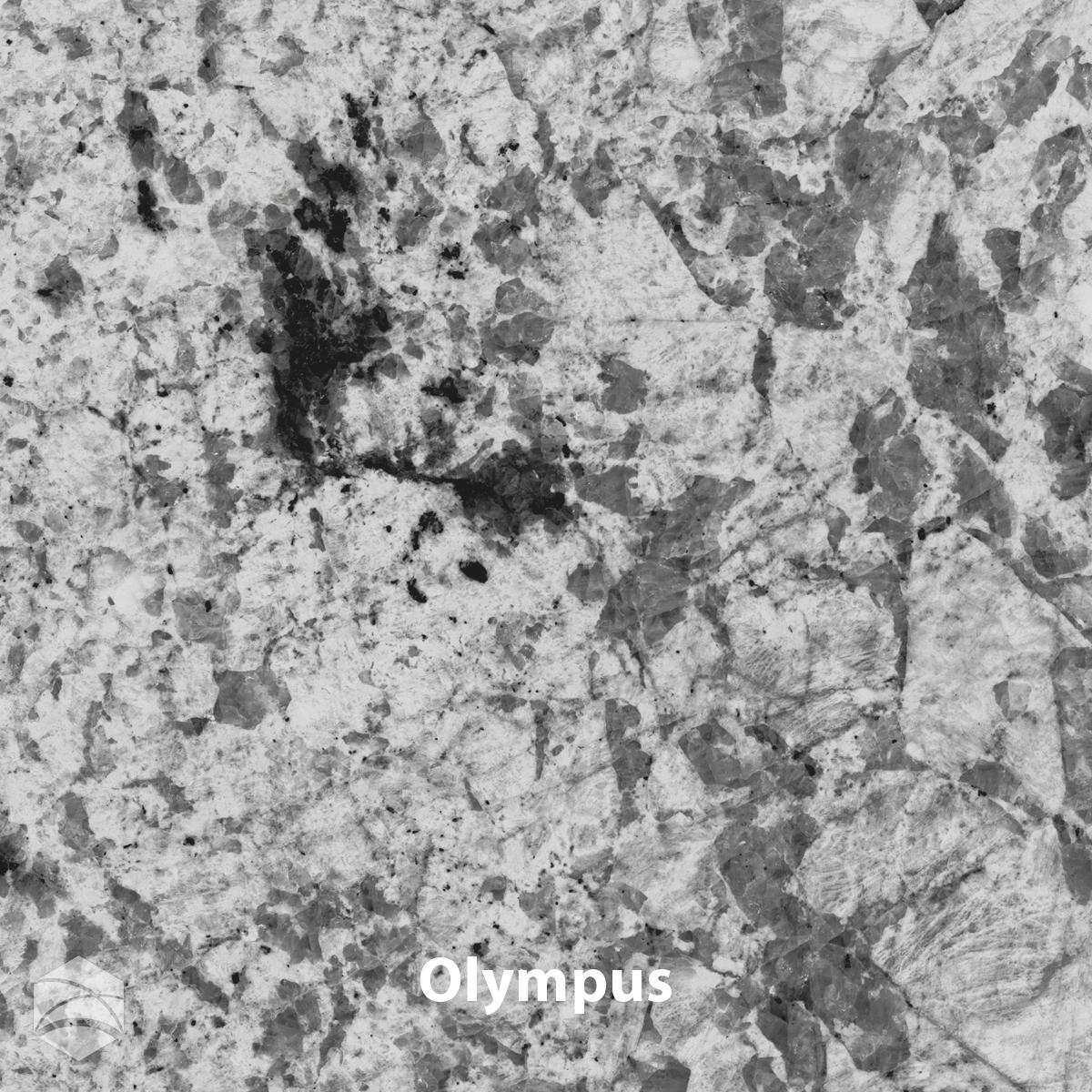 Olympus_V2_12x12.jpg
