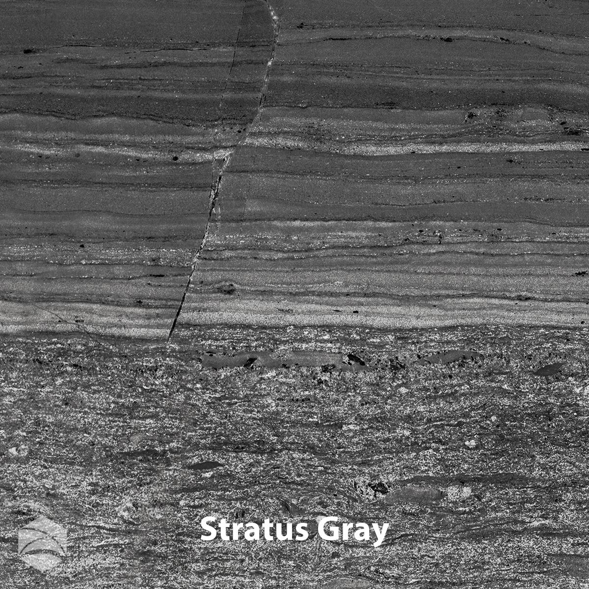 Stratus Gray_V2_12x12.jpg