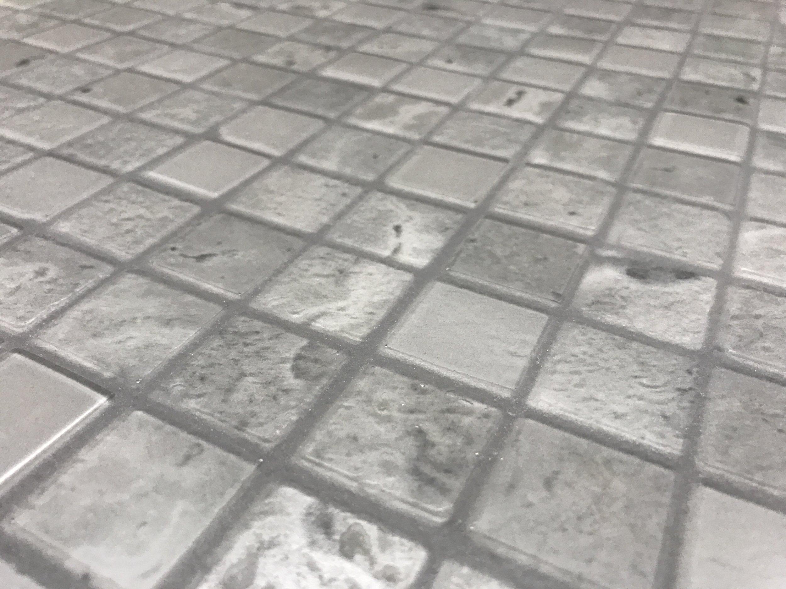 Sandcastle Herringbone.jpg