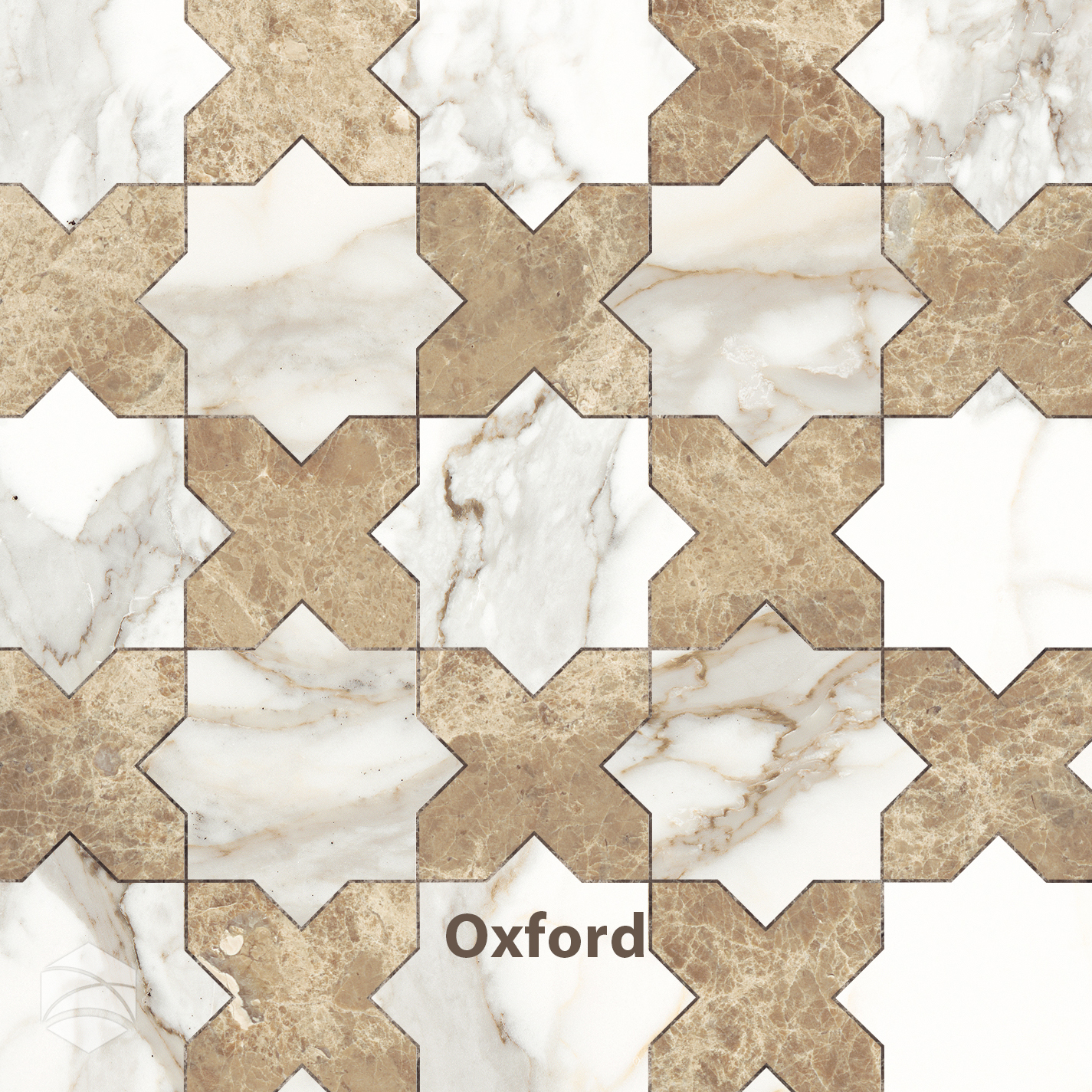 Oxford_V2_14x14.jpg