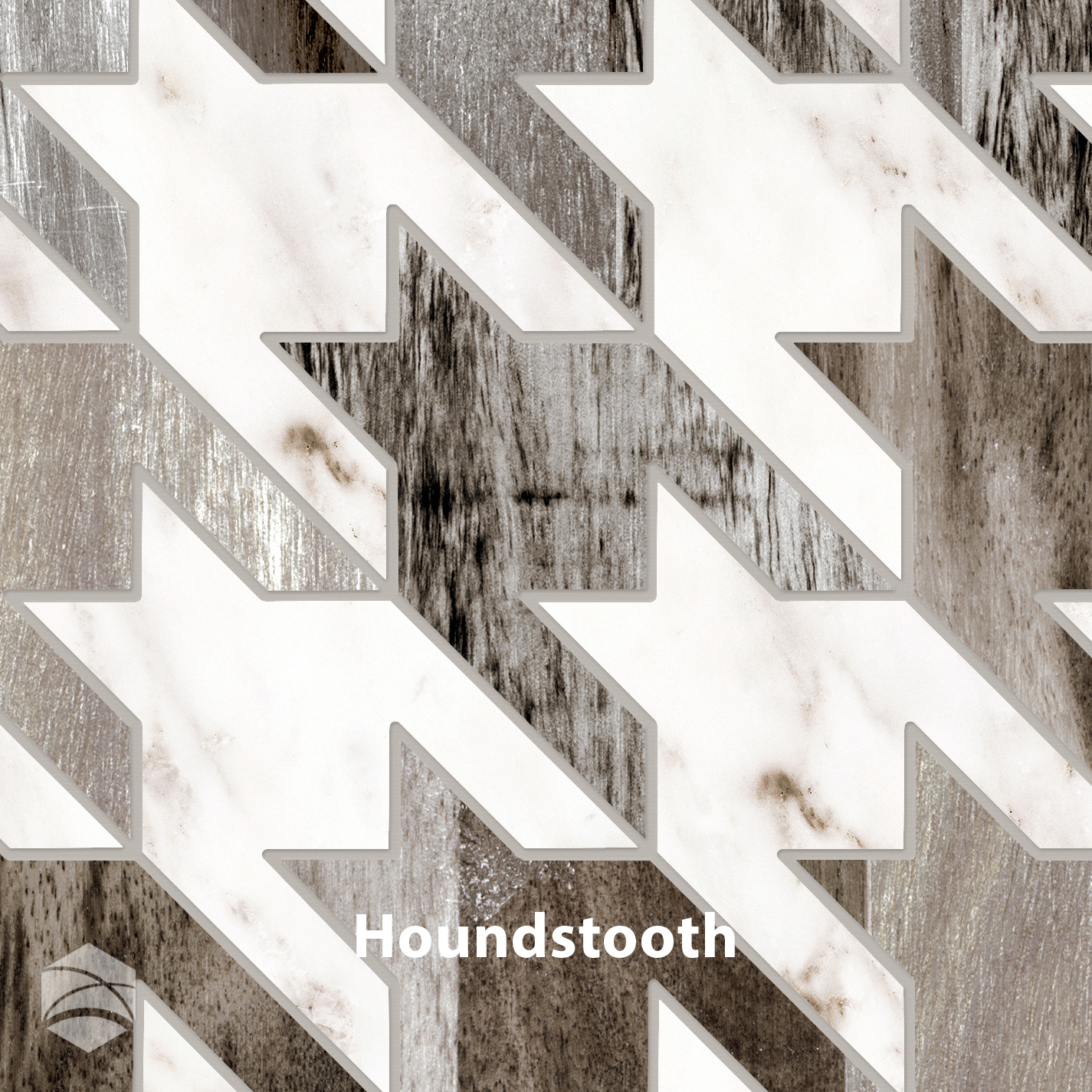 Houndstooth_V2_14x14.jpg
