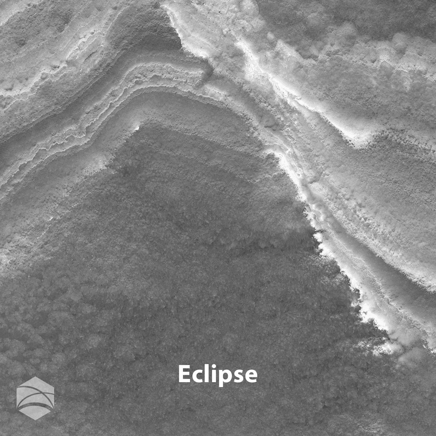 Eclipse_V2_14x14.jpg
