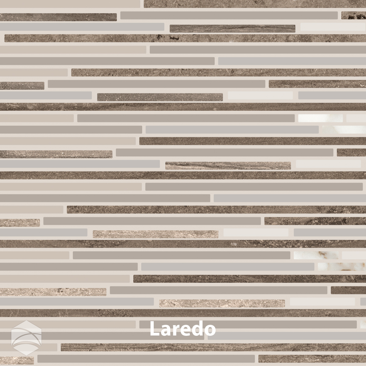 Laredo_Stacked_V2_12x12.jpg