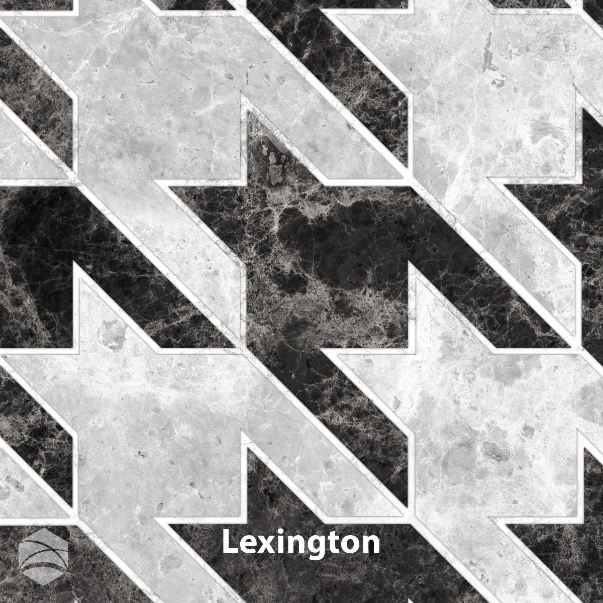 Lexington_V2_12x12.jpg