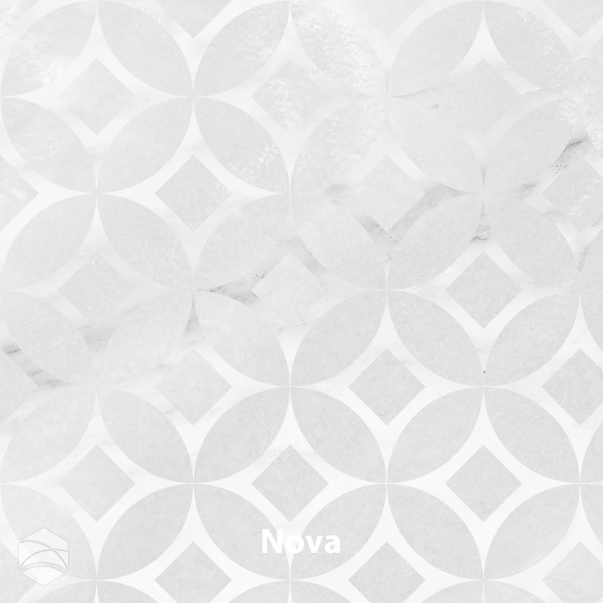 Nova_V2_12x12.jpg