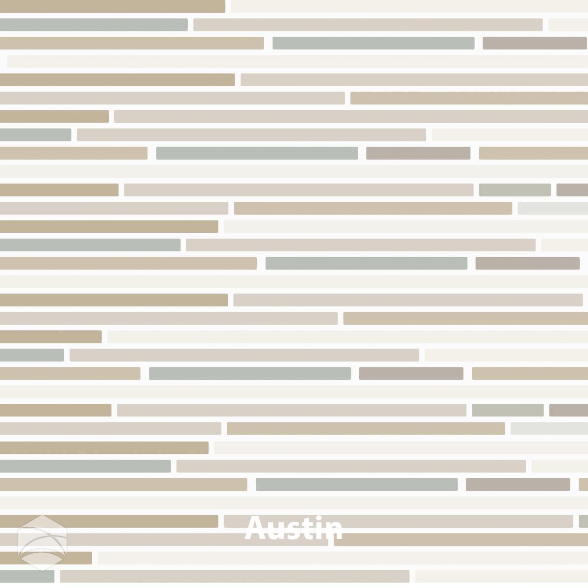 Austin_Stacked_V2_12x12.jpg