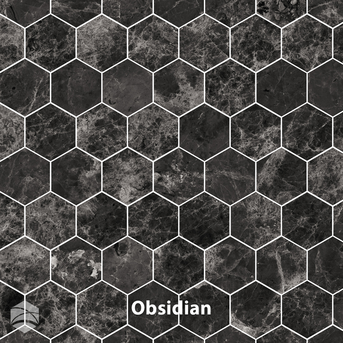 Obsidian_2 in hex_V2_12x12.jpg
