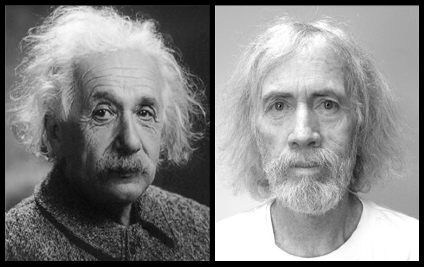 Doug_Einstein Pic.jpg