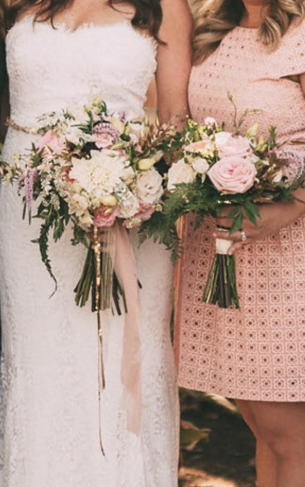 Flowers_10.jpg
