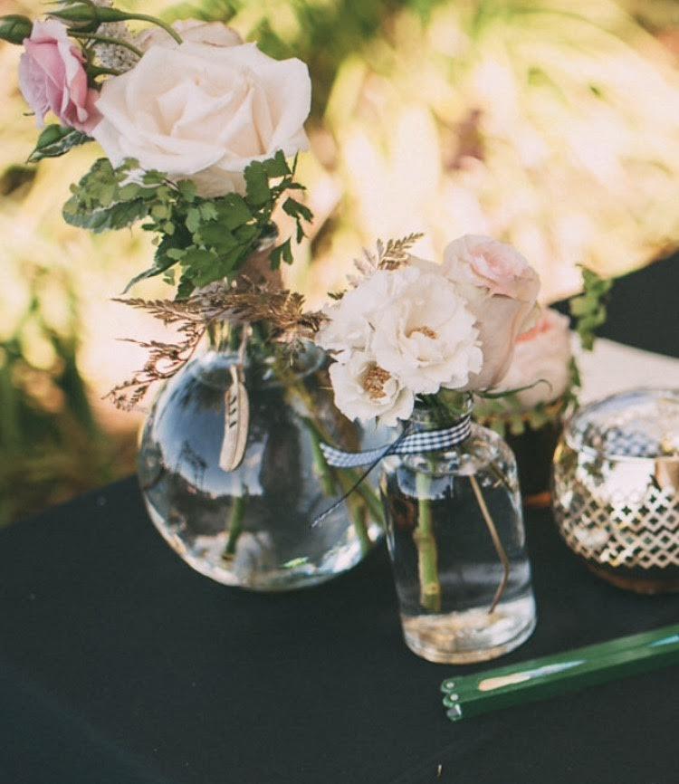 Flowers_22.jpg