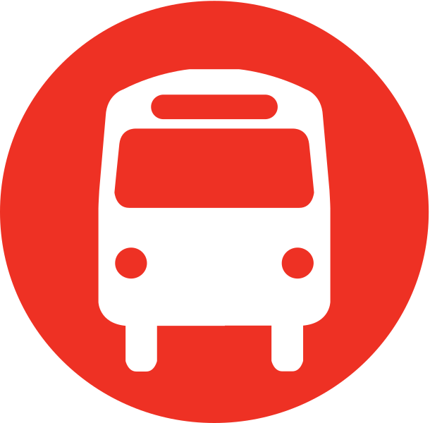 MTS_Bus_icon.png