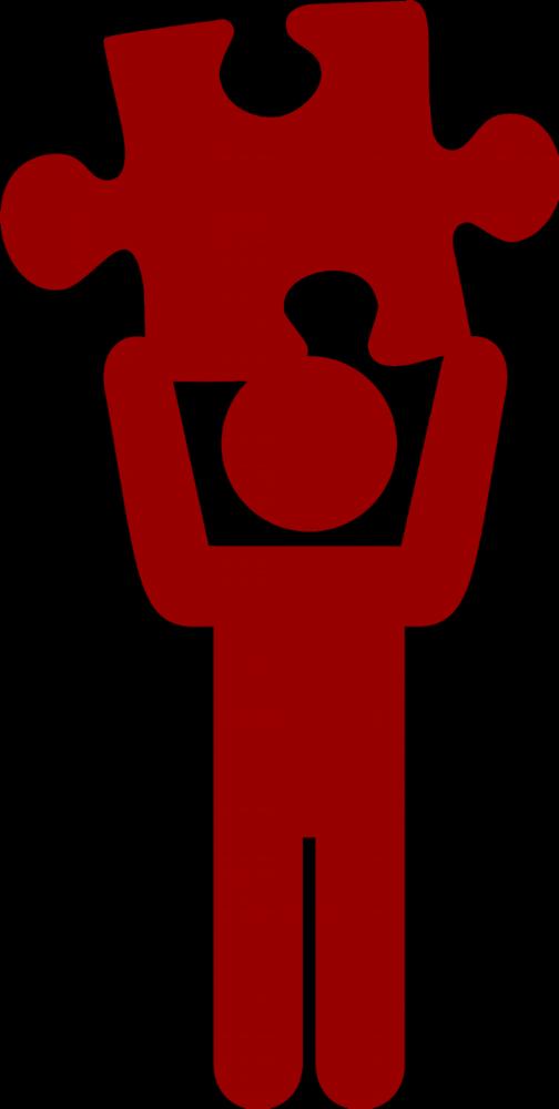 Wikimedia_Deutschland_icon_participate_red.png