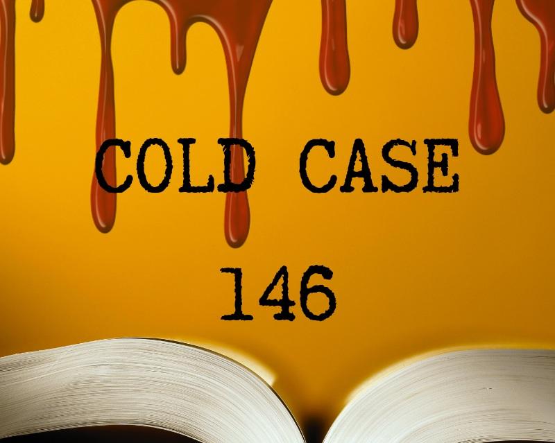 COLD+CASE+l46.jpg