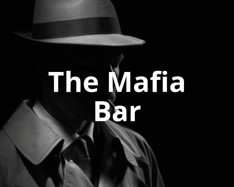 mafia+%281%29.jpg