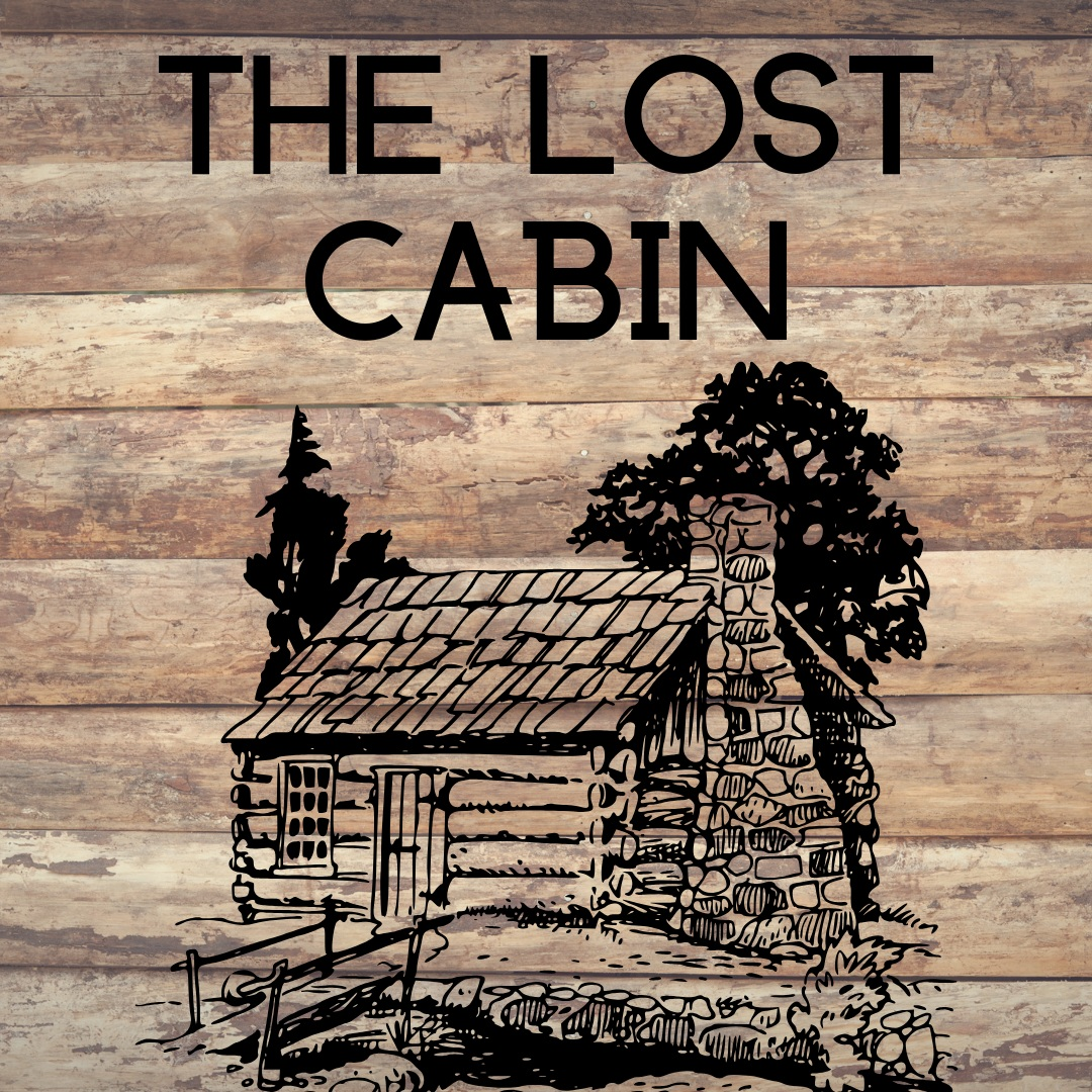 Copy+of+The+Lost+Cabin+%282%29.jpg