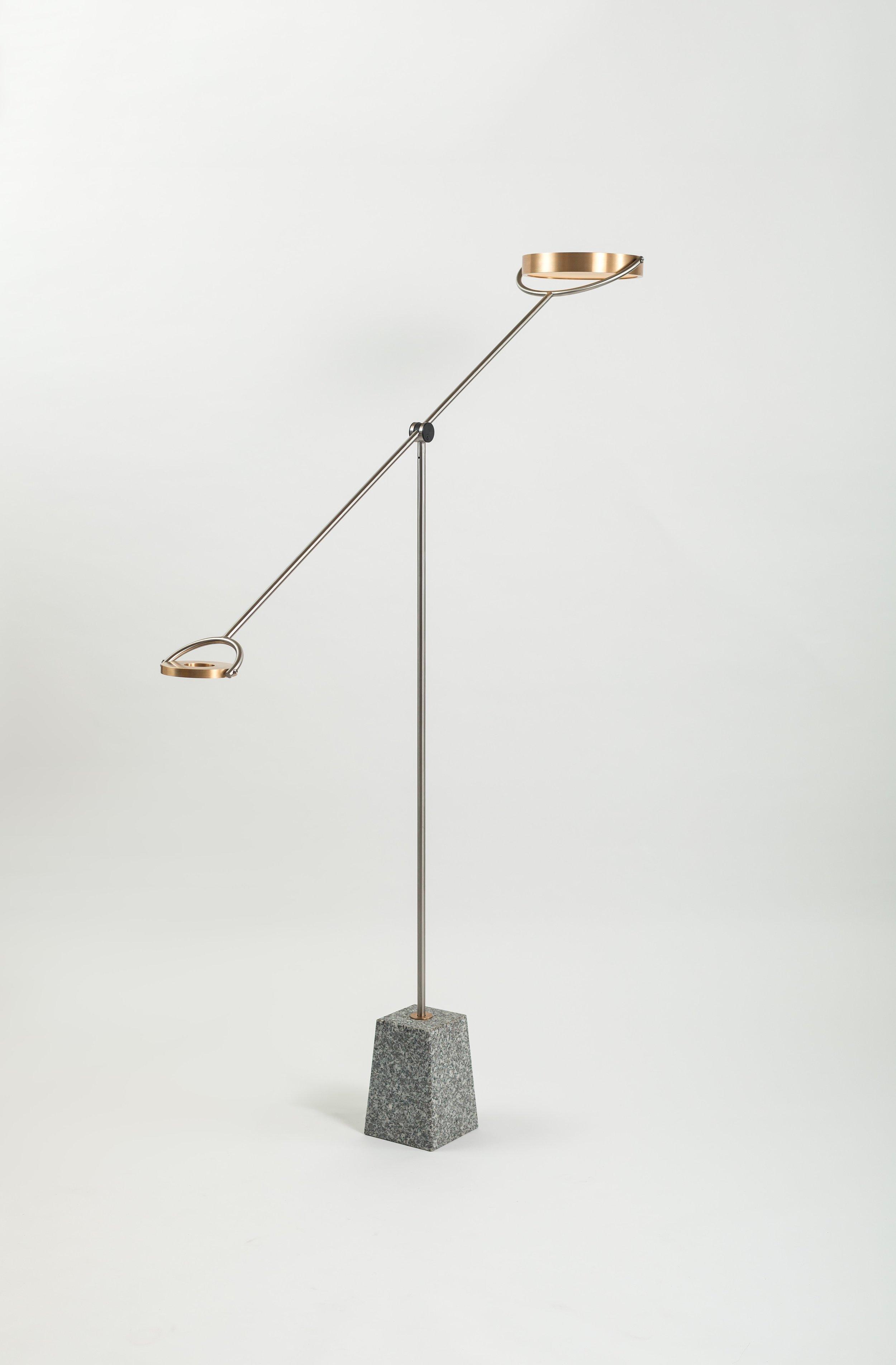 Nick Fuller Standing Lamp--3 (4).jpg