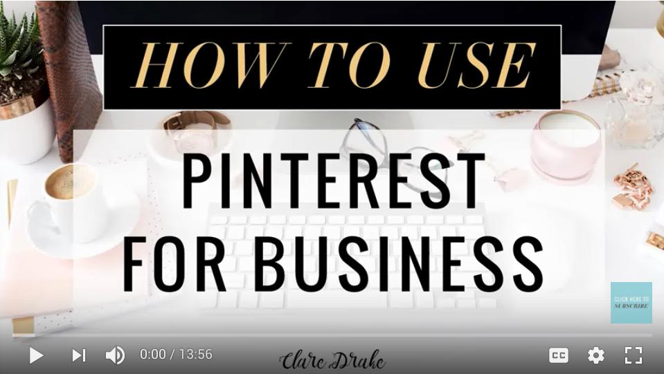 pinterest clarissa grace waking up in paris personal style online mum entrepreneur business branding